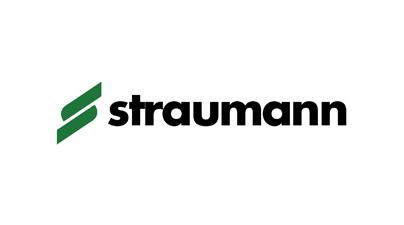 「ストローマン」製のインプラント使用